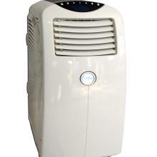 Climatiseur-Mobile-CB-M-12000