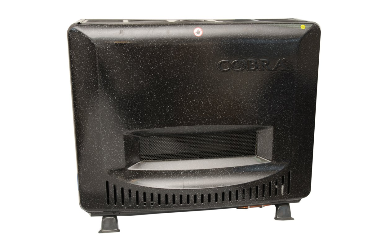 radiateurs chauffage gaz latest chauffage appoint gaz. Black Bedroom Furniture Sets. Home Design Ideas