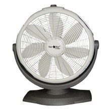 Ventilateur de sol