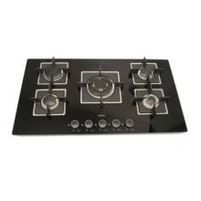 Table-de-cuisson-5-feux-CB-TC-90