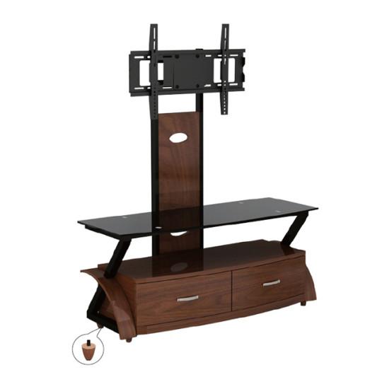 Table tv avec support lcd led cobra electronics cobra electronics - Table tv avec support ...