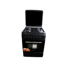 Cuisinière-60x60TR---N
