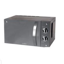 micro-ondes 20L