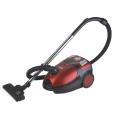 aspirateur-