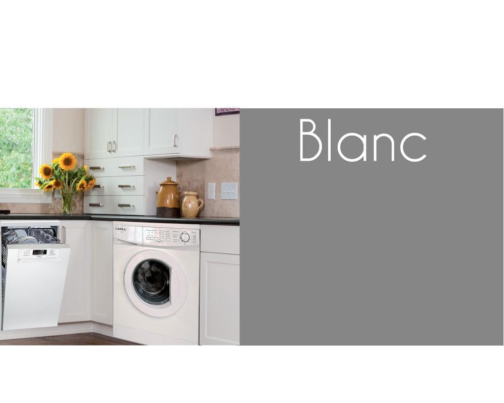 banniere-blac