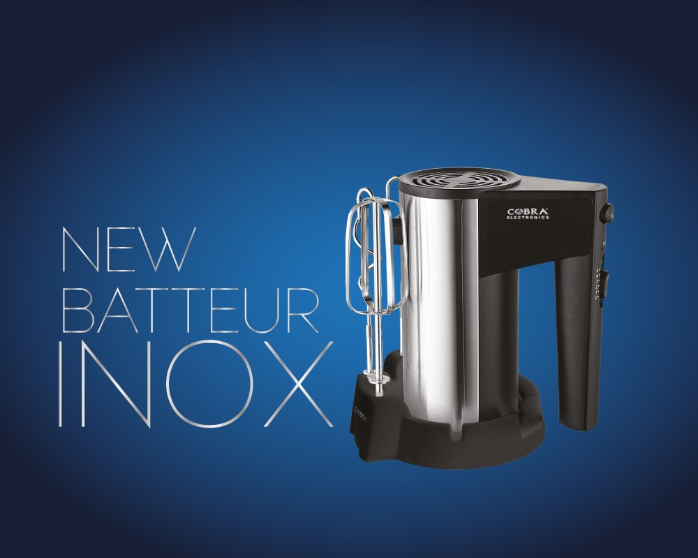 slide-batteur-inox