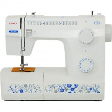 3210-V-540